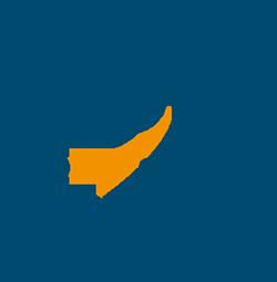 Instituto de Estudos de Literatura e Tradição