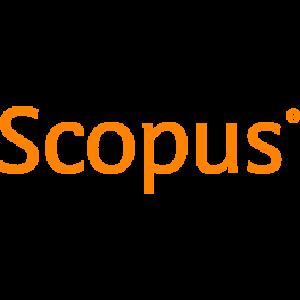 scopusr_wmk_151_rgb