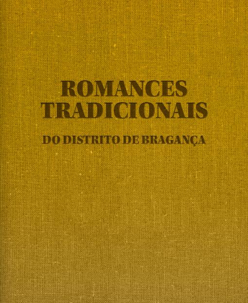 romanceiro-ebook-1
